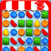 Play free games for kids Little Candy Shop