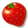Play free kids games for tablet Oh! Fruits